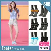 Footer熱銷推薦排行TOP30